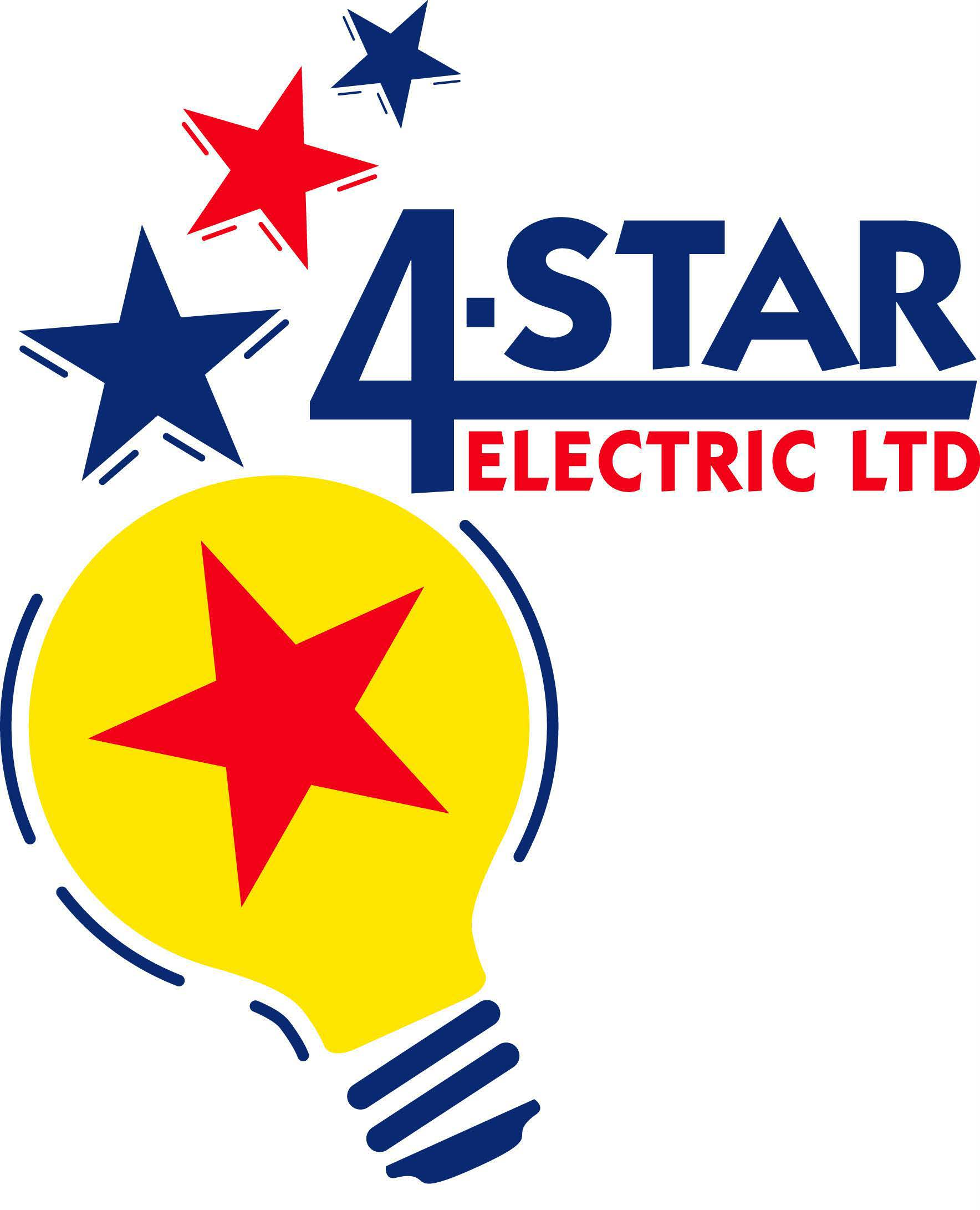 4-Star-Electric