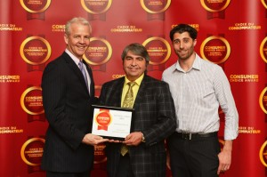 4-Star receiving consumer choice award.jpg