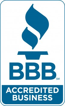 BBB Accredited Business Seal.jpg