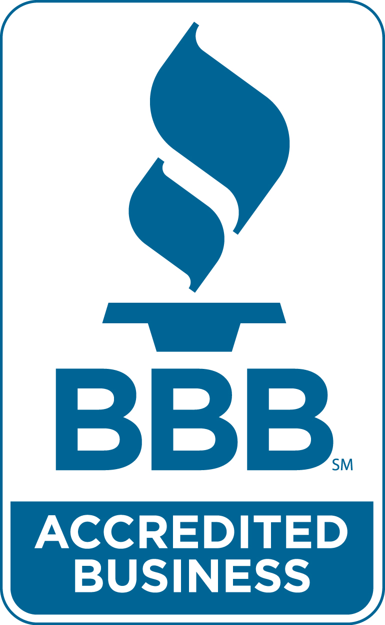 BBB-Accredited-Business-Seal