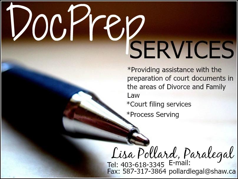cost effective divorce document preparation other legal With divorce document preparation services