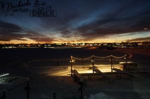 Sunset011200006.jpg