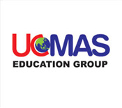 educastion-logo1