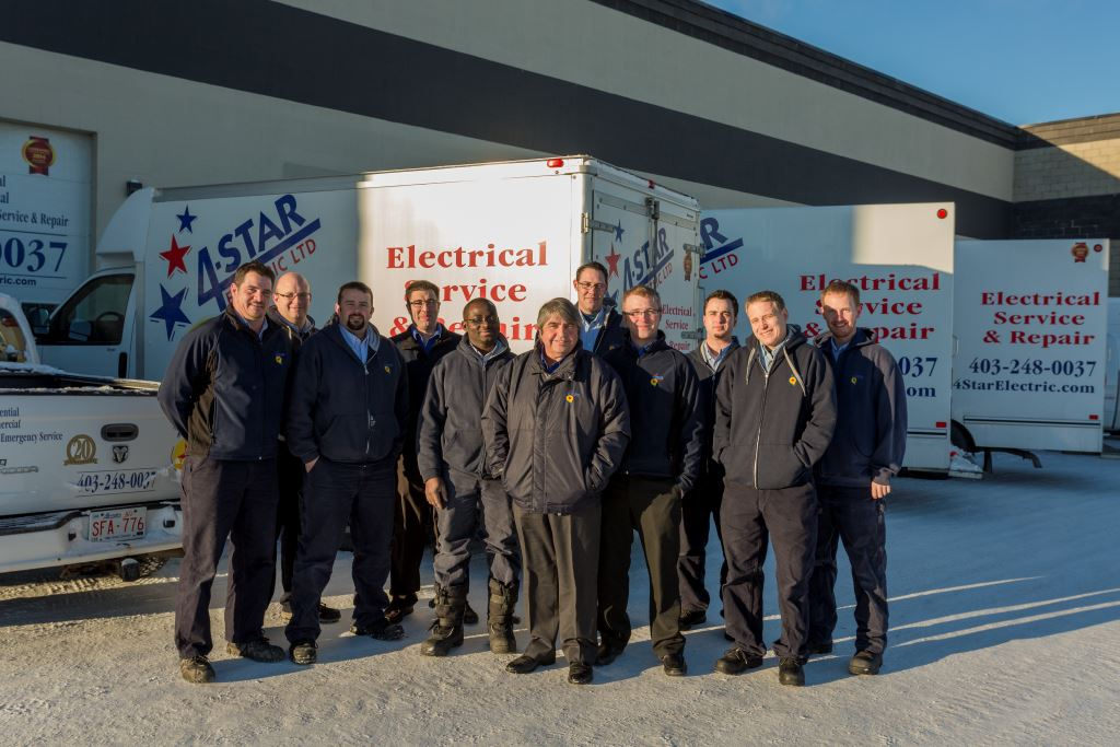 electricians-in-calgary