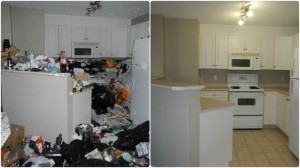 Kitchen before and after800pix.jpg