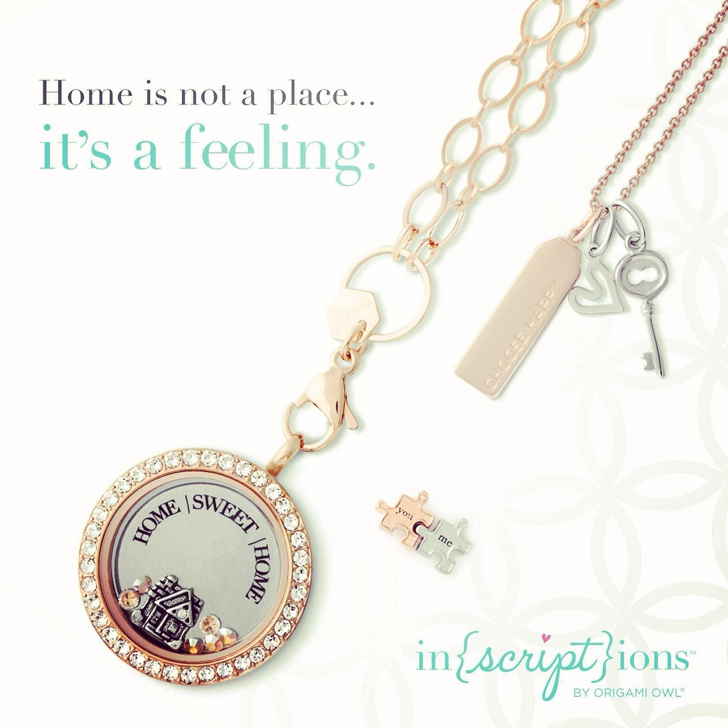 origami owl designer discount 28 images 1000 ideas