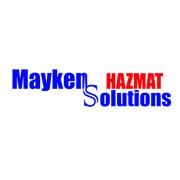 mayken-fb