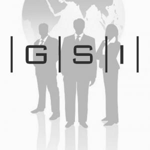 GSI-3faceless-people2-500x501pixels-whitescaleA.png