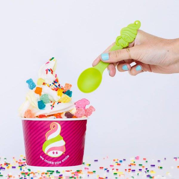 Menchies-East-Hill-11