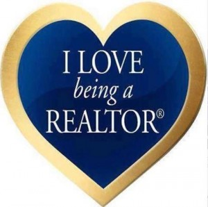 i love being a realtor picture.jpg