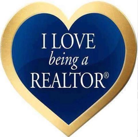i-love-being-a-realtor-picture
