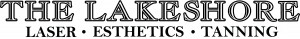 The-Lakeshore-high-res-logo_Updated.jpg