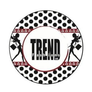 trend2.jpg