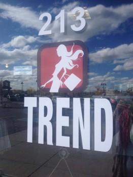 trend4.jpg