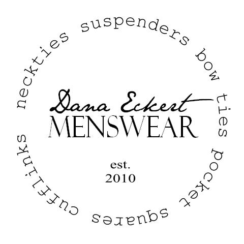 5-inch-round-logophoto
