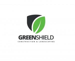 Green Shield Construction & Landscaping chestermere landscaper chestermere landscaping logo google.jpg
