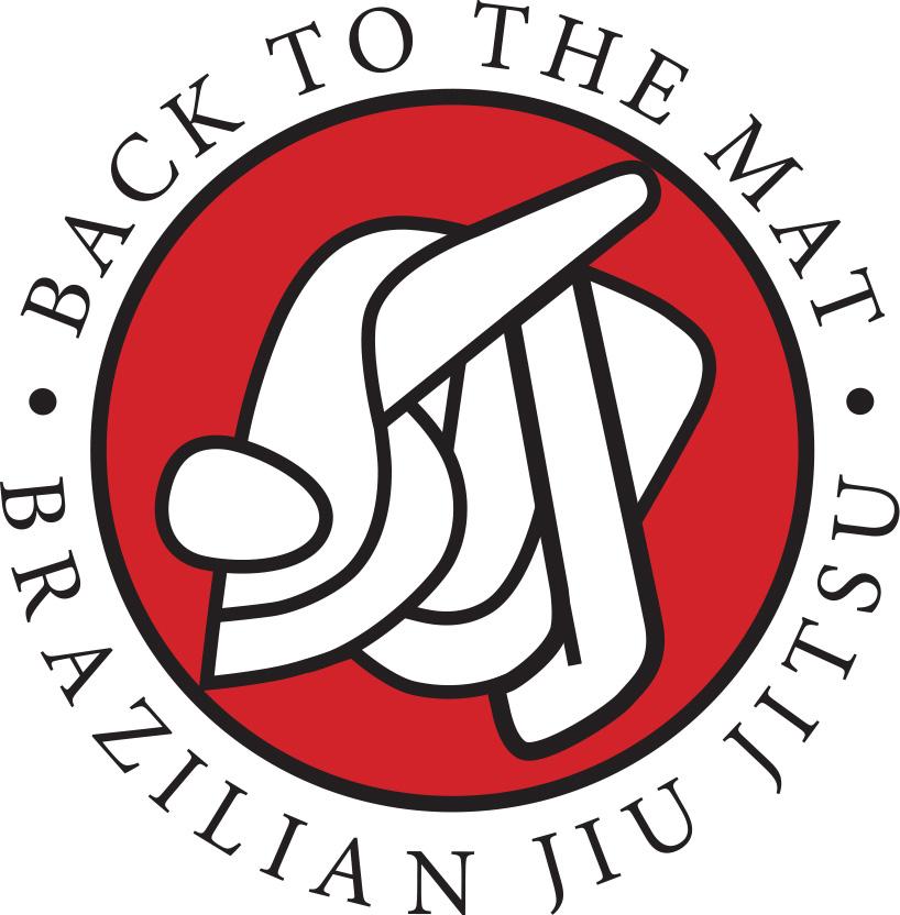 BJJ-logo