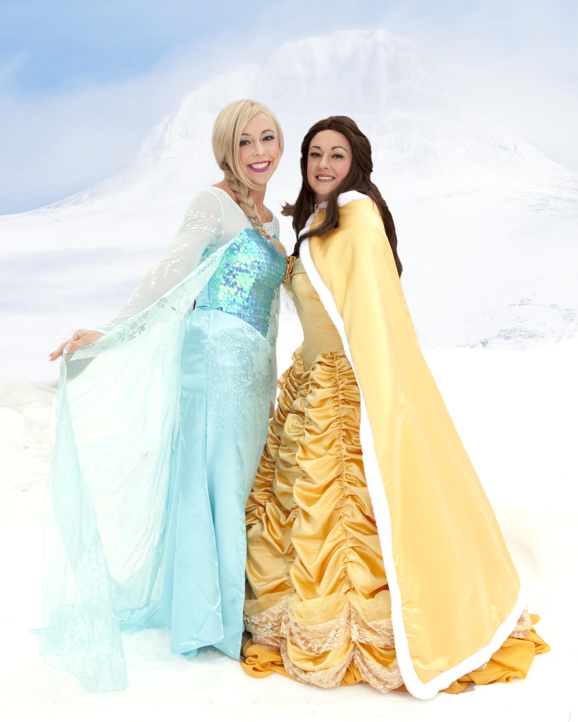 Emma-and-Rachel