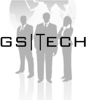 GSITech logo with name 2018_YuGothic thick1-OFFICIAL.png