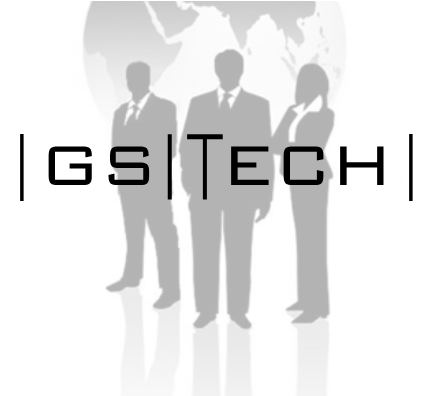 GSITech-logo-with-name-2018_YuGothic-thick1-OFFICIAL