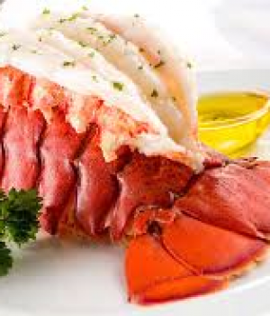 LOBSTER TAIL 1.png