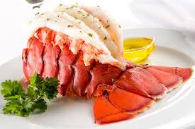 LOBSTER-TAIL-1