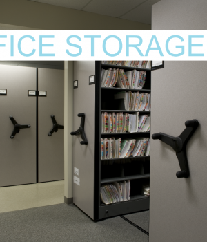 OFFICE STORAGE.PNG