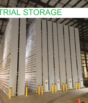 industrial storage.PNG