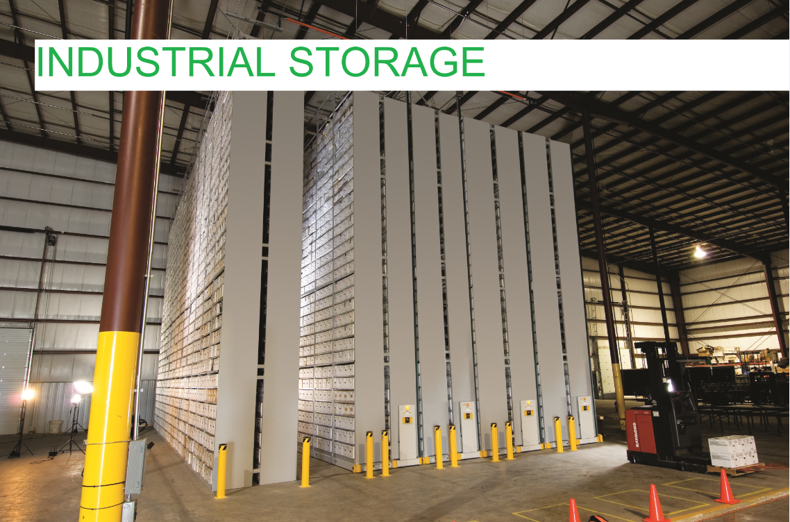 industrial-storage