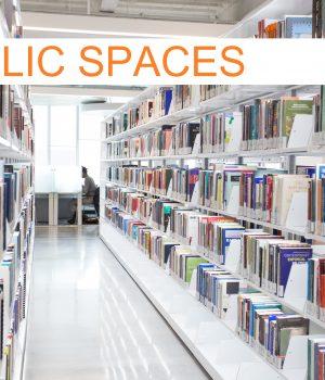 public spaces.jpg