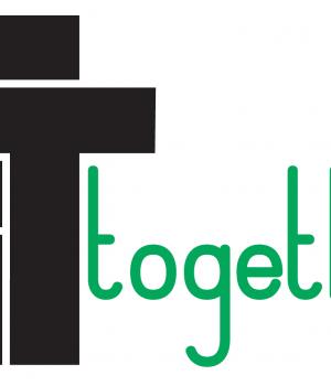Logo_Nov2017-05.png