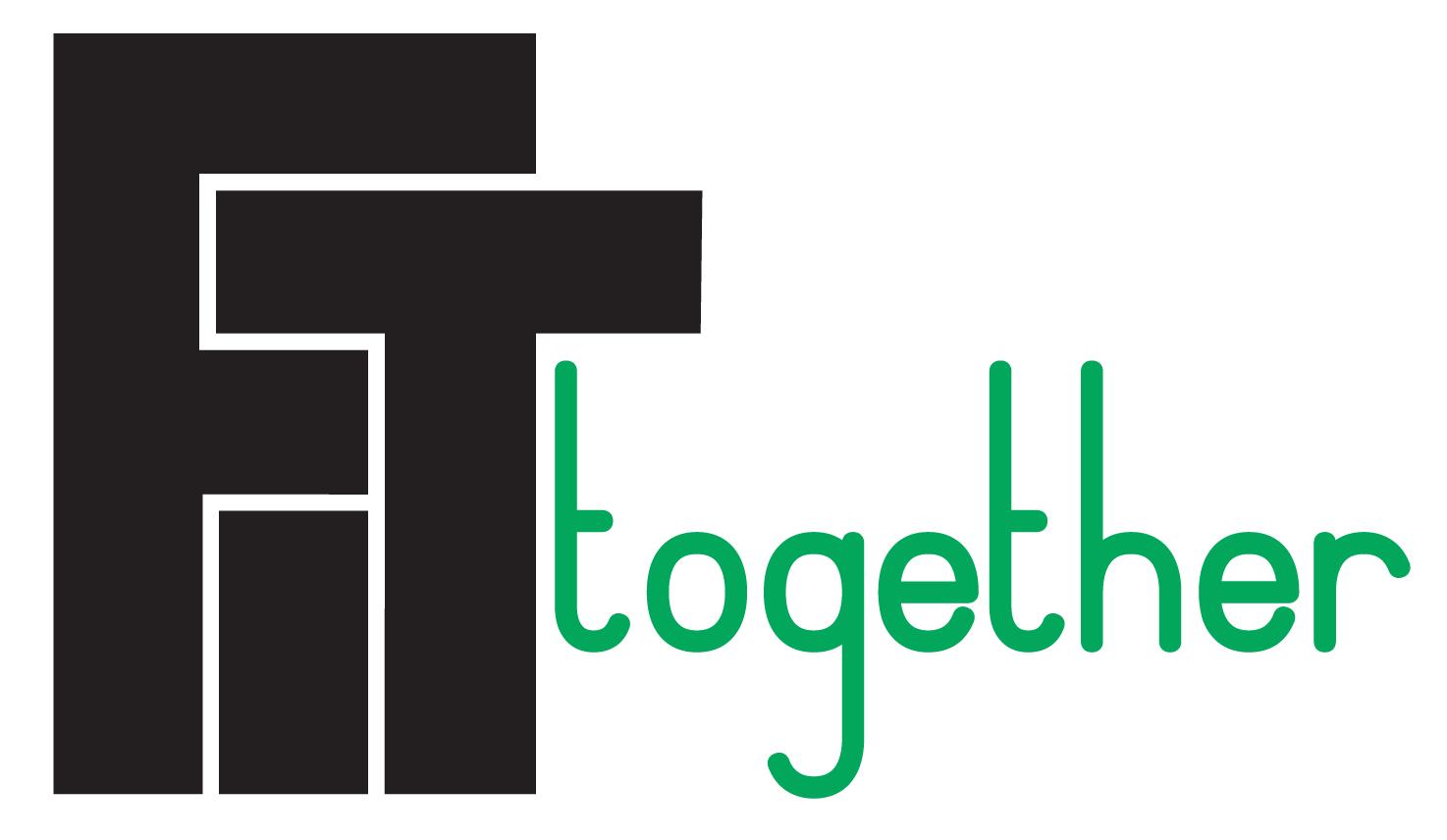 Logo_Nov2017-05