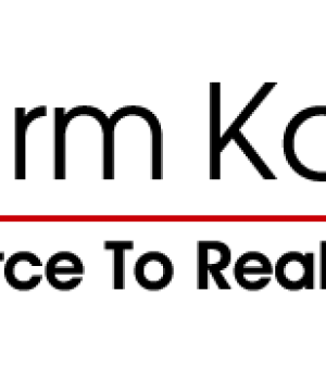 logo-only-blackred.png