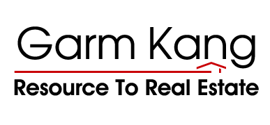 logo-only-blackred-3