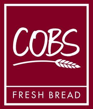COBS Bread Emblem_Cmyk_sm.jpg