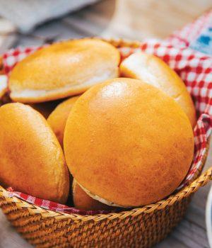 Gourmet Hamburger Buns.jpg