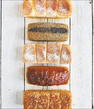 Healthy Loaf Range.jpg