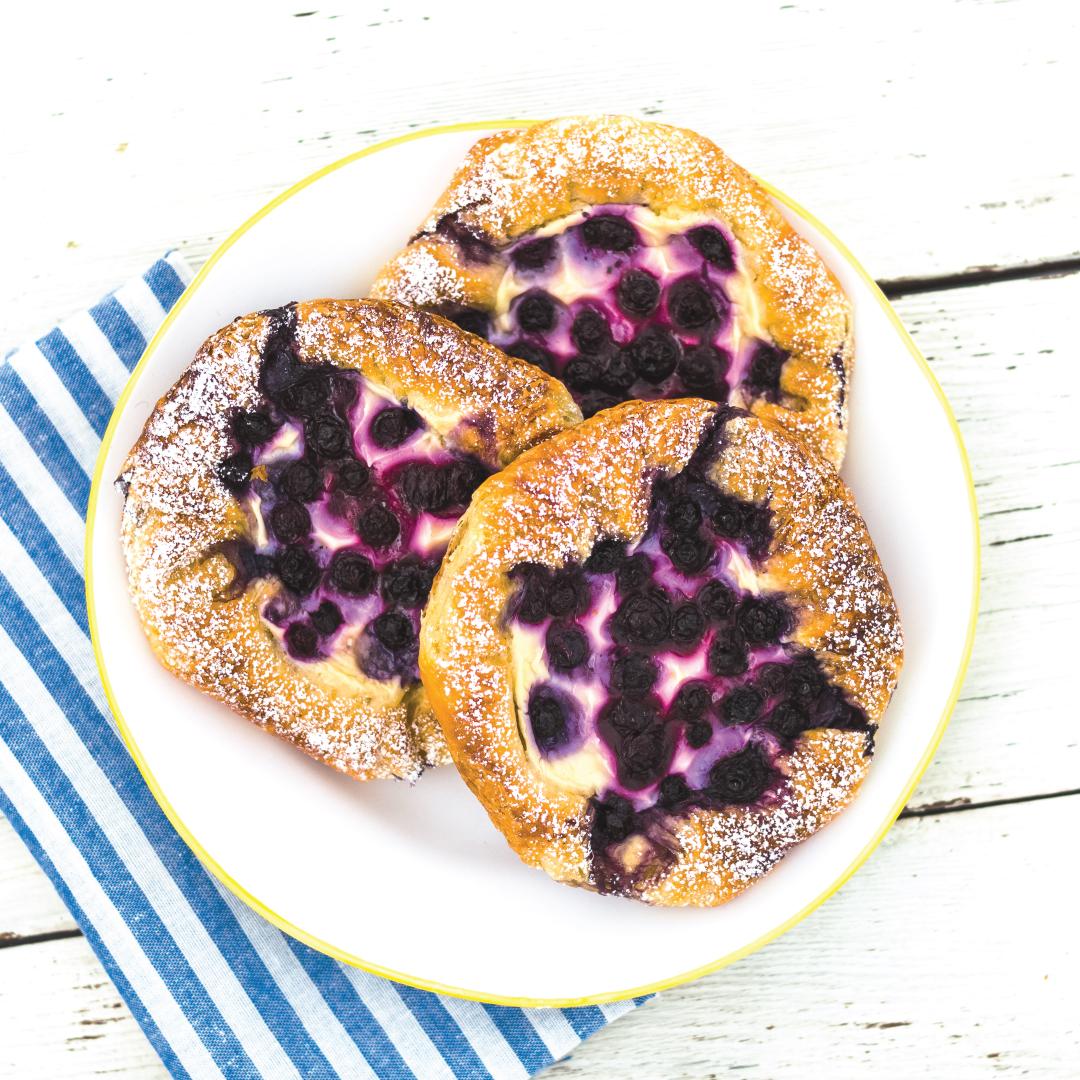 Wild-Blueberry-and-Custard-Danish