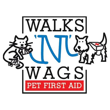 wagsnwalksimage-1