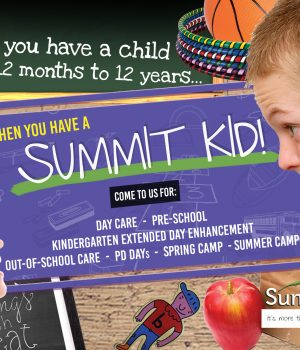 You-Have-a-Summit-Kid.jpg