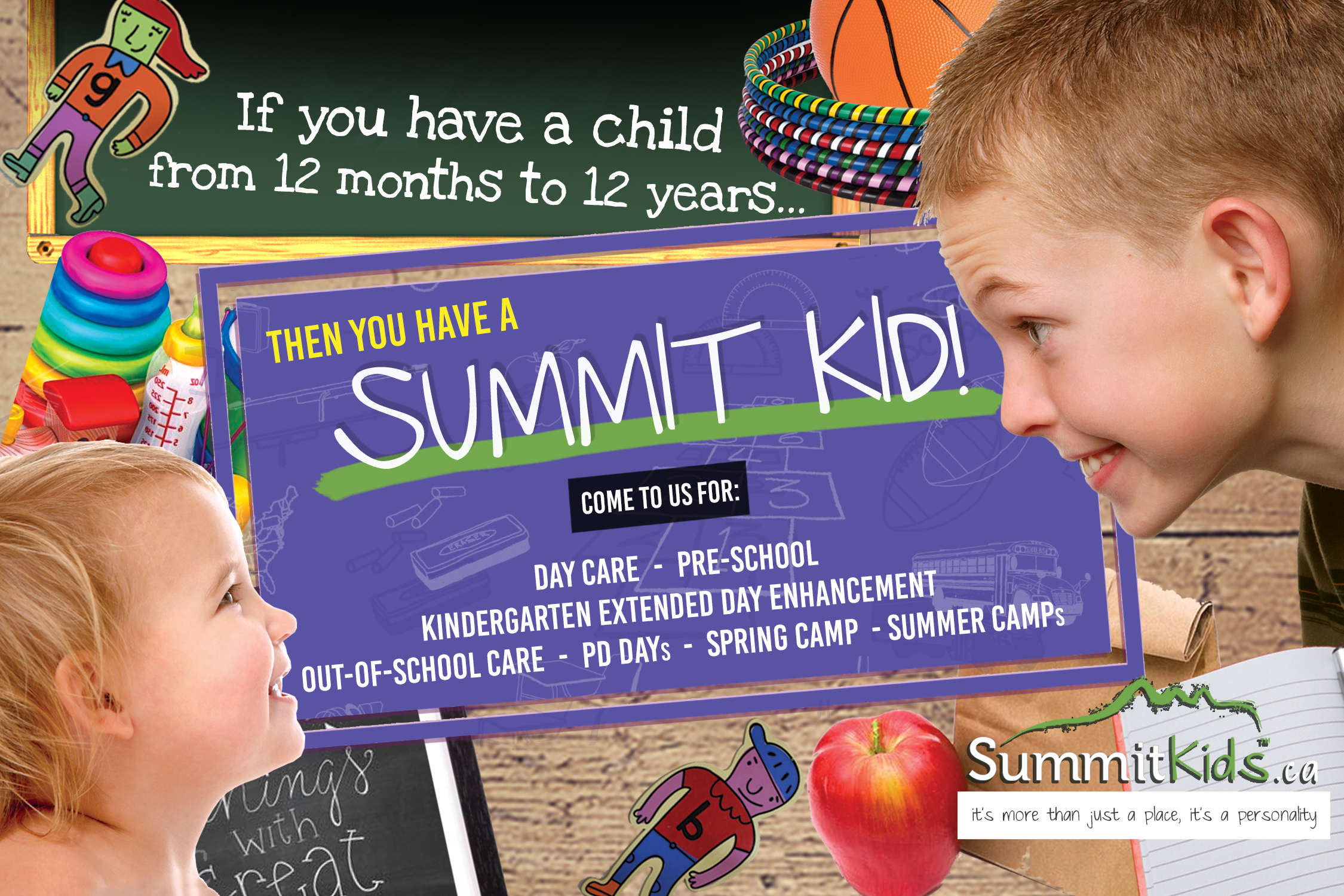 You-Have-a-Summit-Kid