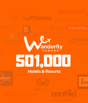 500000 hotels.png
