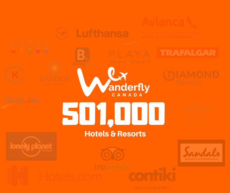 500000-hotels-1